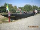 III Sołtysowisko 2011