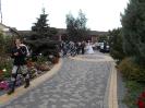 Ślub Miłosza