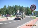 Borne Sulinowo i okolica