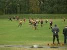 Międzynarodowy Turnej Rugby Sevens Cup 2011