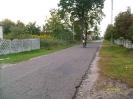 Sołtysowisko 2012