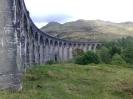 Szkocja 2011