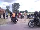 Besiekiery 2012